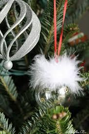 284 best christmas decor inspiration images on pinterest