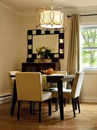 dining room decorating ideas for apartments style home design