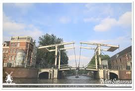 bouts de canap駸 design 荷比德趴趴走 10 07 阿姆斯特丹amsterdam 寫在鬱金香的國度