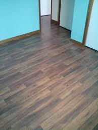 Carbon Black Laminate Flooring Carbon Black Laminate Flooring Wood Floors