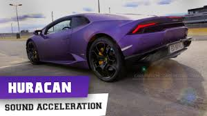 lamborghini huracan custom lamborghini huracan amazing sound exhaust custom covering 2017