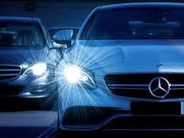 car lighting installation near me lighting sound station security raleigh nc