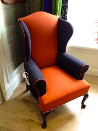Winged Chairs Design Ideas 48 Best Wing Chair Ideas Images On Pinterest Chairs Family Room