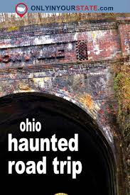 670 best haunted images on pinterest ghost stories scary