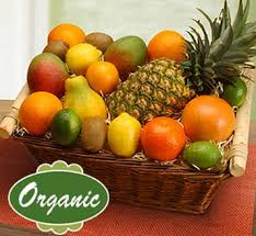organic fruit delivery organic fruit delivery archives fruit delivery for offices