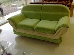 sofa in two seater sofa in naroda road ahmedabad manufacturer
