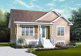 small houseplans home design 3122