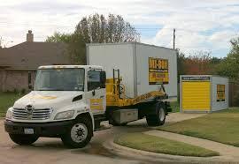 articles archives mi box moving u0026 mobile storage of dallas