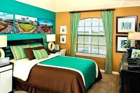 baseball bedroom wallpaper 97 baseball bedroom wallpaper baseball wallpaper for bedroom