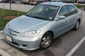 100 reviews 2005 honda civic si coupe on margojoyo com