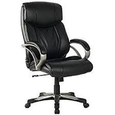 Real Leather Office Chair Top 7 Best Leather Office Chair Budget The Ultimate Guide 2018