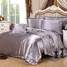 Luxury Bedding by Luxury Bedding Best Images Collections Hd For Gadget Windows Mac