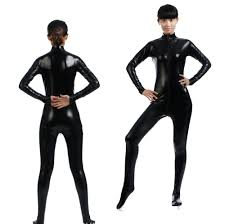 halloween full body suit online get cheap full body leathers aliexpress com alibaba group