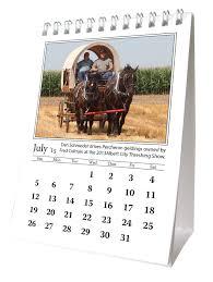 Desk Calendar With Stand 2014 Stand Up Desk Calendar
