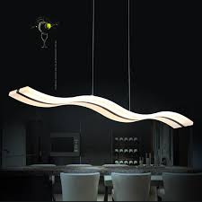Led Pendant Lighting For Kitchen by Online Get Cheap Kitchen Light Hanging Aliexpress Com Alibaba Group