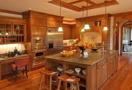 Dawali Mediterranean Kitchen Chicago - things you have to know about mediterranean kitchen ideas the