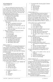 k to 12 grade 3 english reading nat national achievement test rev u2026
