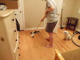 cleaning my wood floors hardwood floors cleaning and clean
