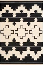 Safavieh Runner Rugs by 169 Best Textile Rugs Images On Pinterest Carpets Moroccan