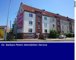 Wohnung Verkaufen Haus Kaufen Haus Kaufen Rostock Und Umgebung Dr Barbara Peters Immobilien