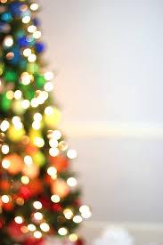rainbow tree skirt ornaments topper lights