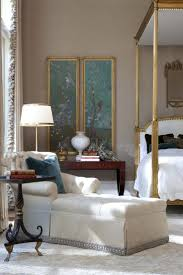 126 best the chaise images on pinterest chairs reading chairs beautiful bedroom and canopy bed i love the framed chinoiserie panels and chaise lounge as well