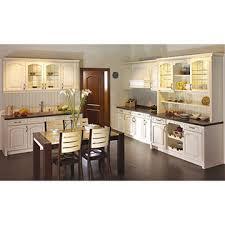 white oak wood kitchen cabinets white oak solid wood kitchen cabinet plywood for carcass