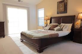 Solid Mahogany Bedroom Furniture by French Sleigh Beds Solid Mahogany Beds Hand Carved Furniture