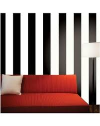 self adhesive removable wallpaper winter sale stripe self adhesive removable wallpaper black sle
