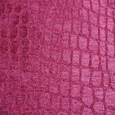 Chenille Upholstery Fabric Uk 111 Best Re Do U0027s Images On Pinterest Pink Chairs Upholstery