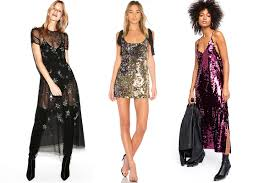 dress to party the best party dresses to buy now