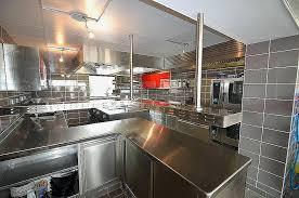cuisiniste professionnel pour restaurant cuisiniste professionnel pour restaurant pour conception cuisine