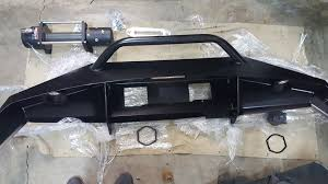nissan frontier intake manifold spacer engesetb 2014 4x4 sl build page 2 nissan frontier forum
