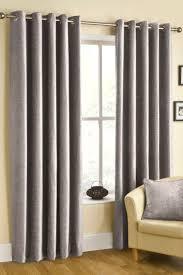 best 25 contemporary eyelet curtains ideas on pinterest eyelet