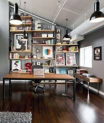 home office design ideas for men home office design ideas for men home design interior