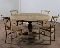 rustic solid wood dining table dining room fetching furniture for rustic dining room decoration