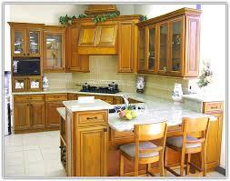 glass cabinet doors home depot glass kitchen cabinet doors home depot design ideas pertaining to