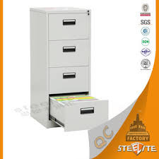 Metal Filing Cabinet Steel Furniture Metal File Cabinet Dividers Metal Locker Style