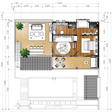 house layout generator 12 best villa images on architecture floor plans and