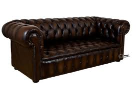 Pink Sofa Brisbane Interesting Design Ikea Manstad Sofa Bed Queen Amusing Sofa Bed