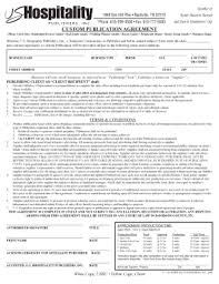 wedding planner guide printable wedding planner guide form sles to submit online