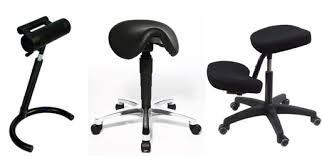 tabouret bureau ergonomique chaises techniques et d atelier dynamic bureau mobilier de