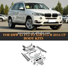 Bmw X5 F15 - bmw x5 styling parts bmw x5 styling parts suppliers and
