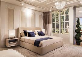 top 10 most expensive pieces to decorate your home