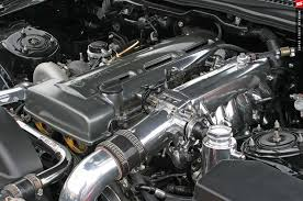 supra engine throwback thursday the 1993 1998 toyota supra