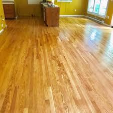 tony hardwood floors flooring 4572 oakland blvd nw