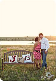 best save the dates 40 unique save the date photo ideas to try