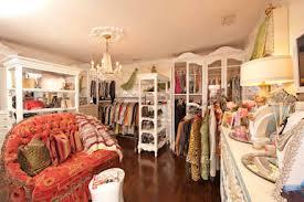 Dressing Room Interior Design Ideas Dressing Room Design Ideas Inspiration U0026 Pictures Homify