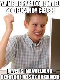 Funny Memes Espaã Ol - halo memes espa祓ol buscar con google avengers age of ultron