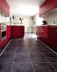 interior dark vinyl kitchen flooring inside charming vinyl